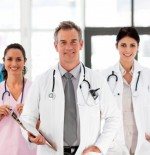 Fueling the Search for Healthcare Leadership