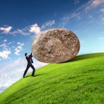The Uphill Battle the Insurance Industry Faces in Recruiting Top Talent