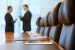 role of the chief strategy officer