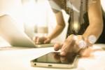 Digitalization in the Insurance Industry