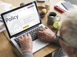 insurance distribution models