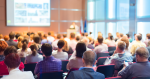 Insights from the 2019 Private Equity Recruiting Conference