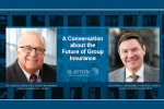 The Future of Group Insurance