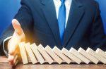 leadership crisis management