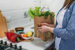 hiring in plant-based foods