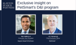 PetsSmart Diversity