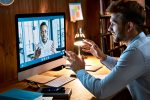 How Insurance Companies Are Adapting to the Remote Work Model