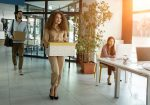 Restoring Workplace Relationships as Companies Return to the Office
